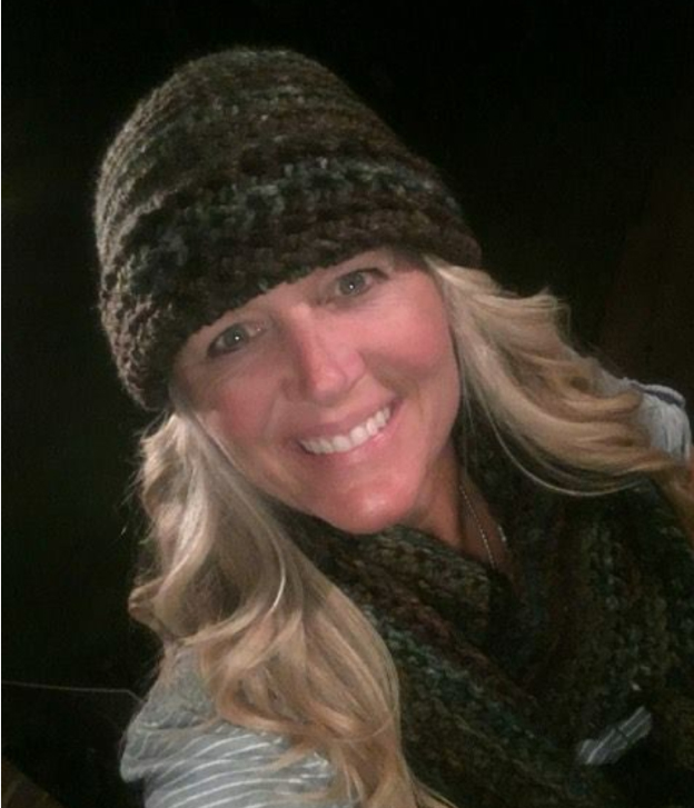 Karen Hat Scarf