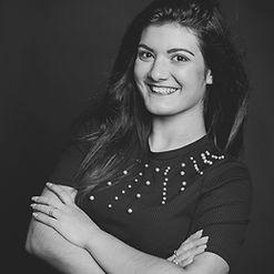 Mélinda Schwartz- Institut Beauté Sauvag