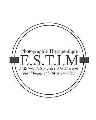 Logo ESTIM.jpg