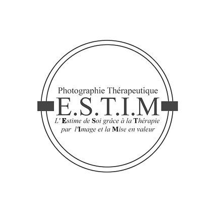 Logo formation ESTIM