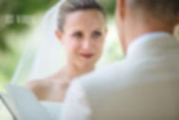 Mariage en Provence Photographe