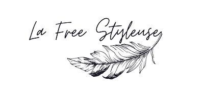 La free styleuse logo.jpg
