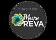 logo formation manue reva.png
