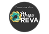 logo manue reva formation