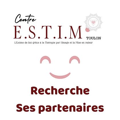 centre ESTIM.png