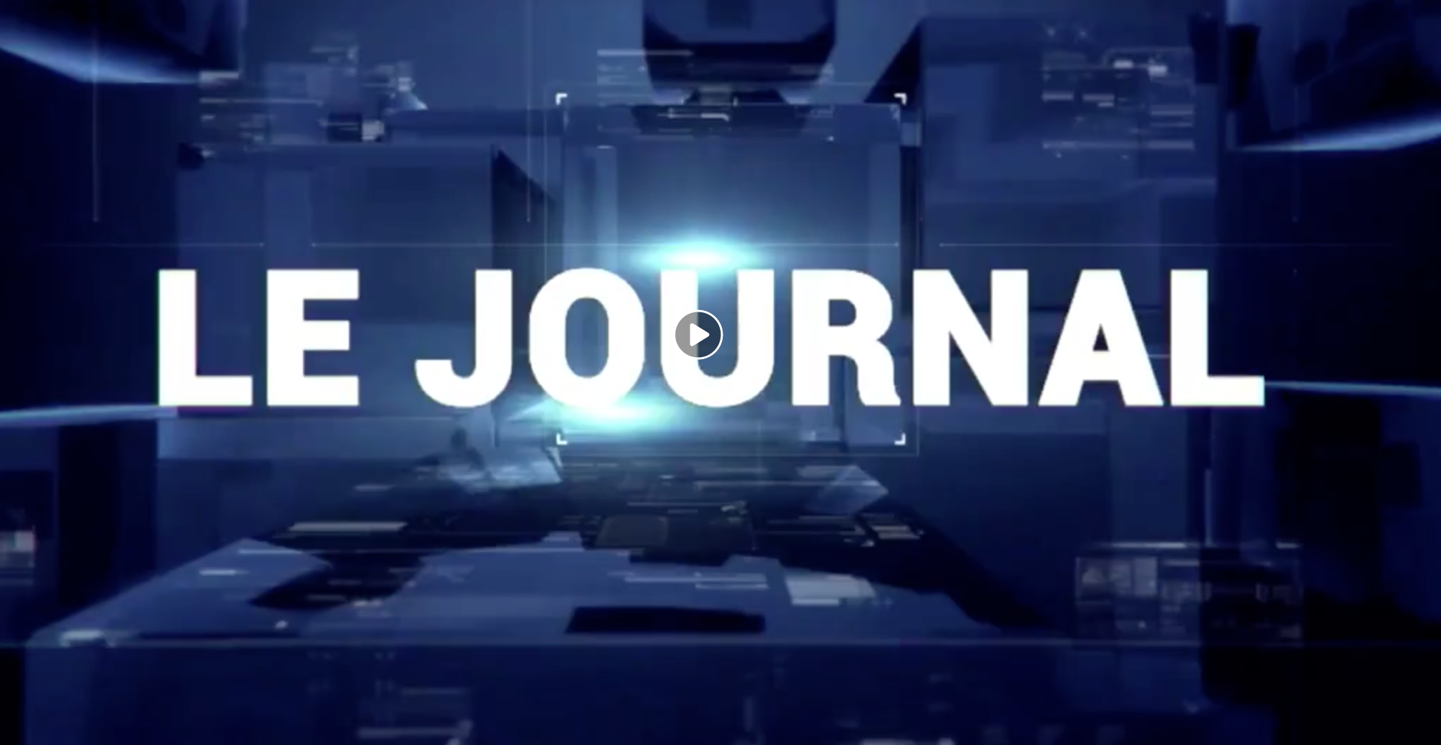Journal Var Azur