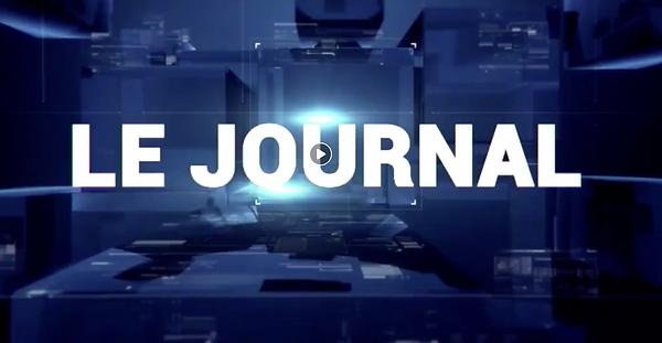 Var Azur Le Journal