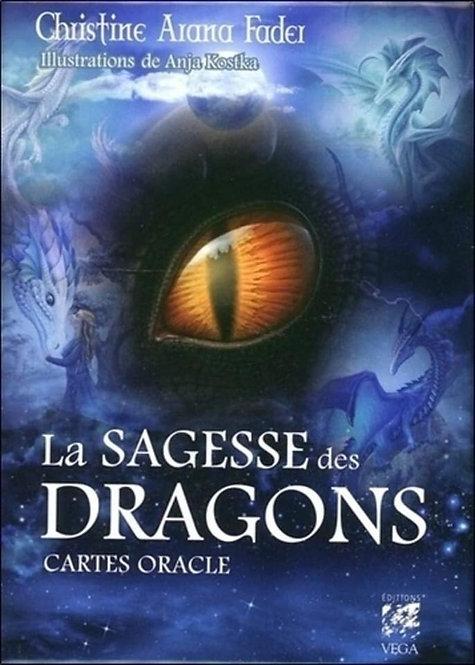 La sagesse des Dragons