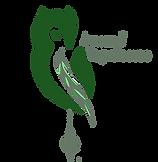 logo aurore jaecques.png