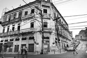 Republique dominicaine.JPG