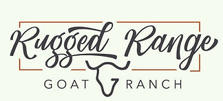 Rugged%20Range%20logo_edited.jpg