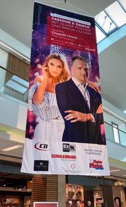 Fashion Gala mit Oliver Pocher