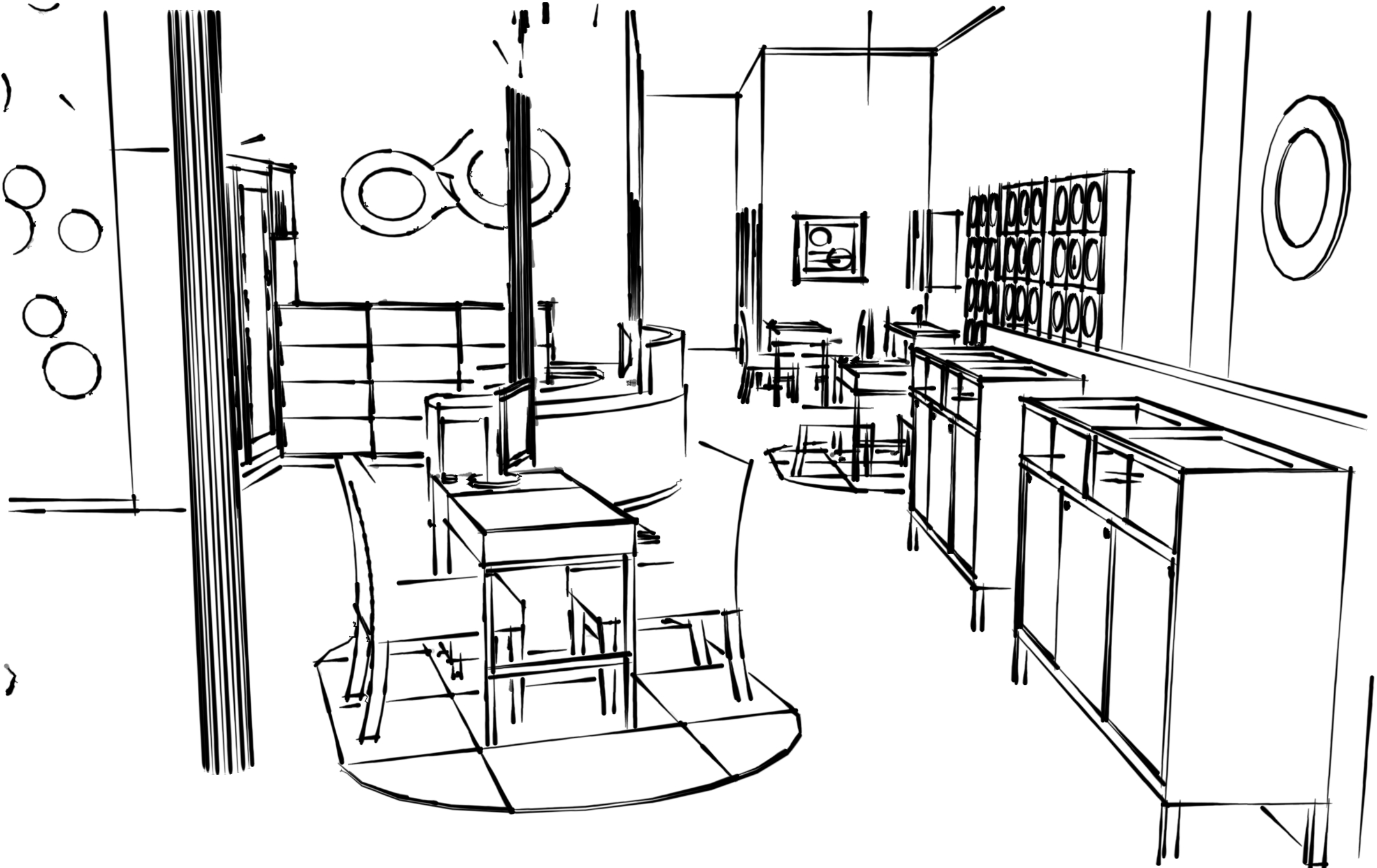 vision Boutique web 4