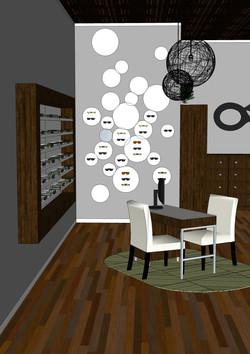 Vision Boutique web 2