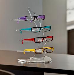 SMFALCL-wGlasses-