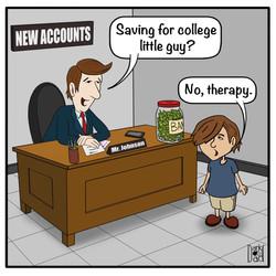 No Therapy sm