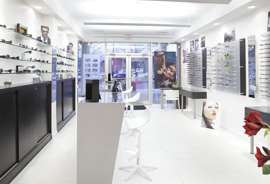 Advanced Vision Main 5
