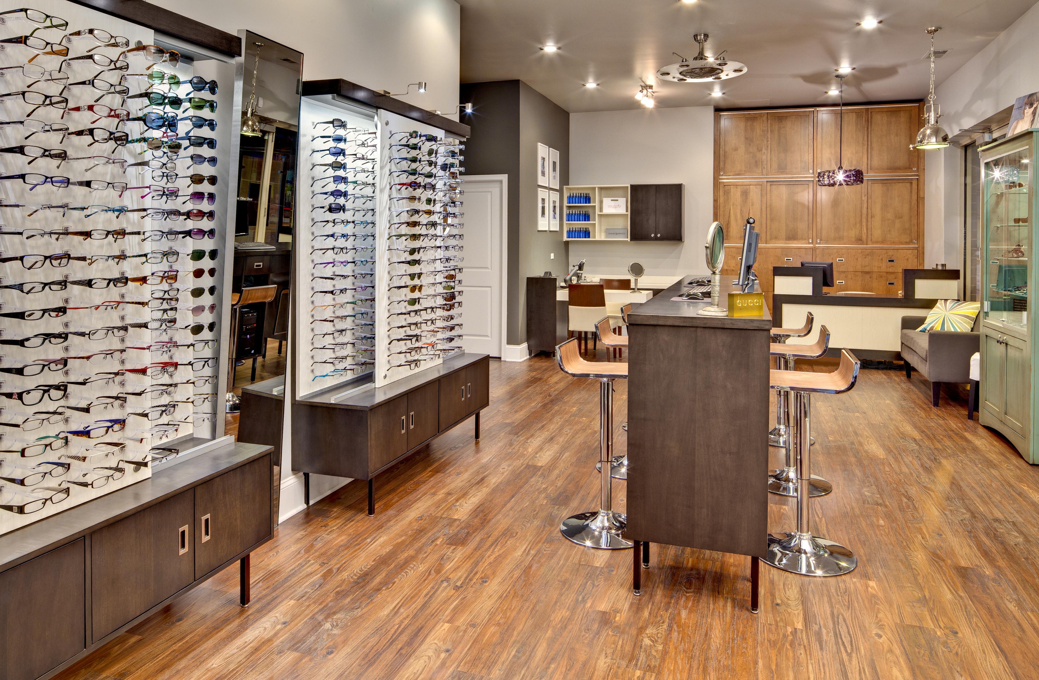 Vision Boutique Main 1