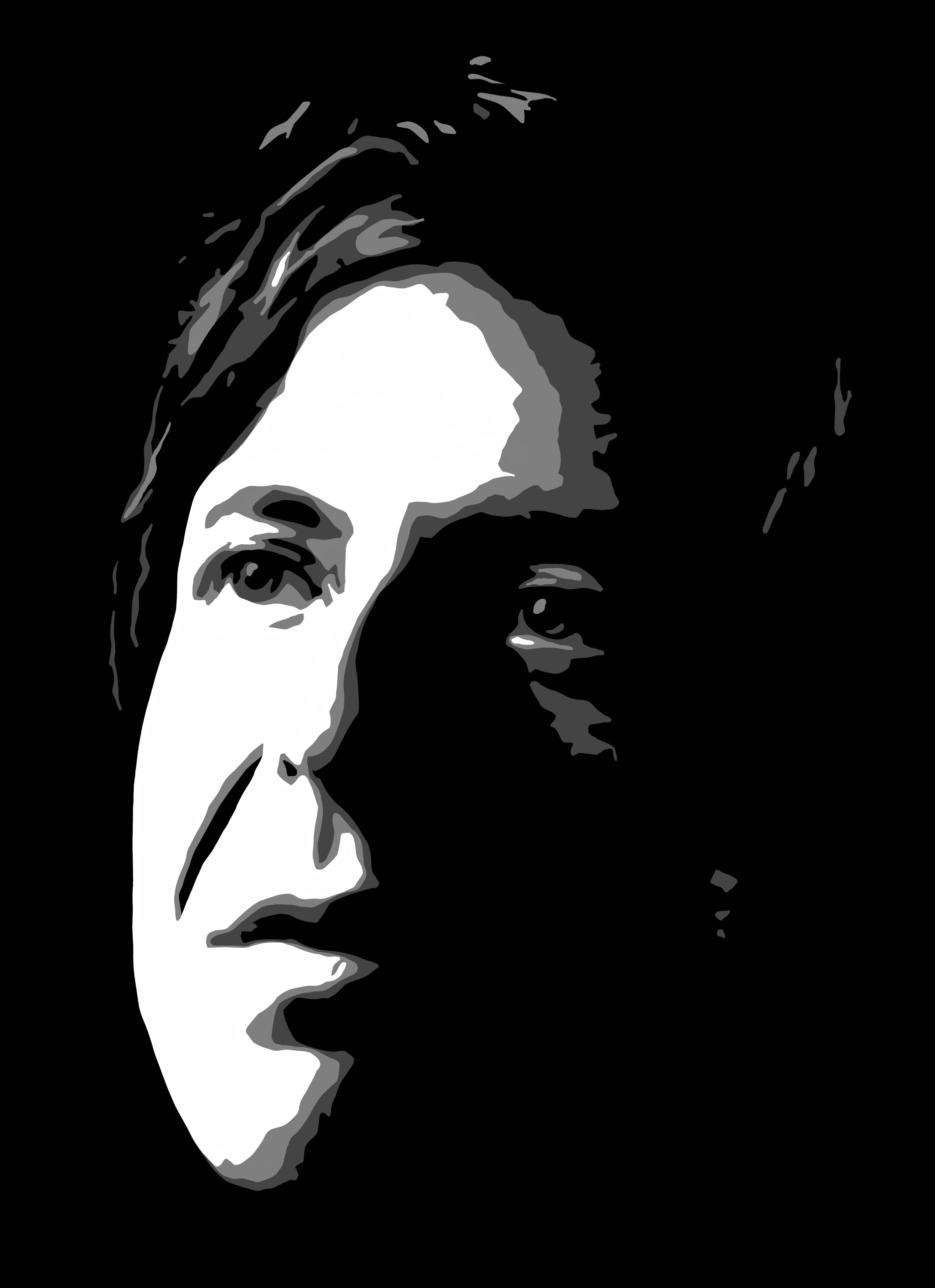 Leonard Cohen 4