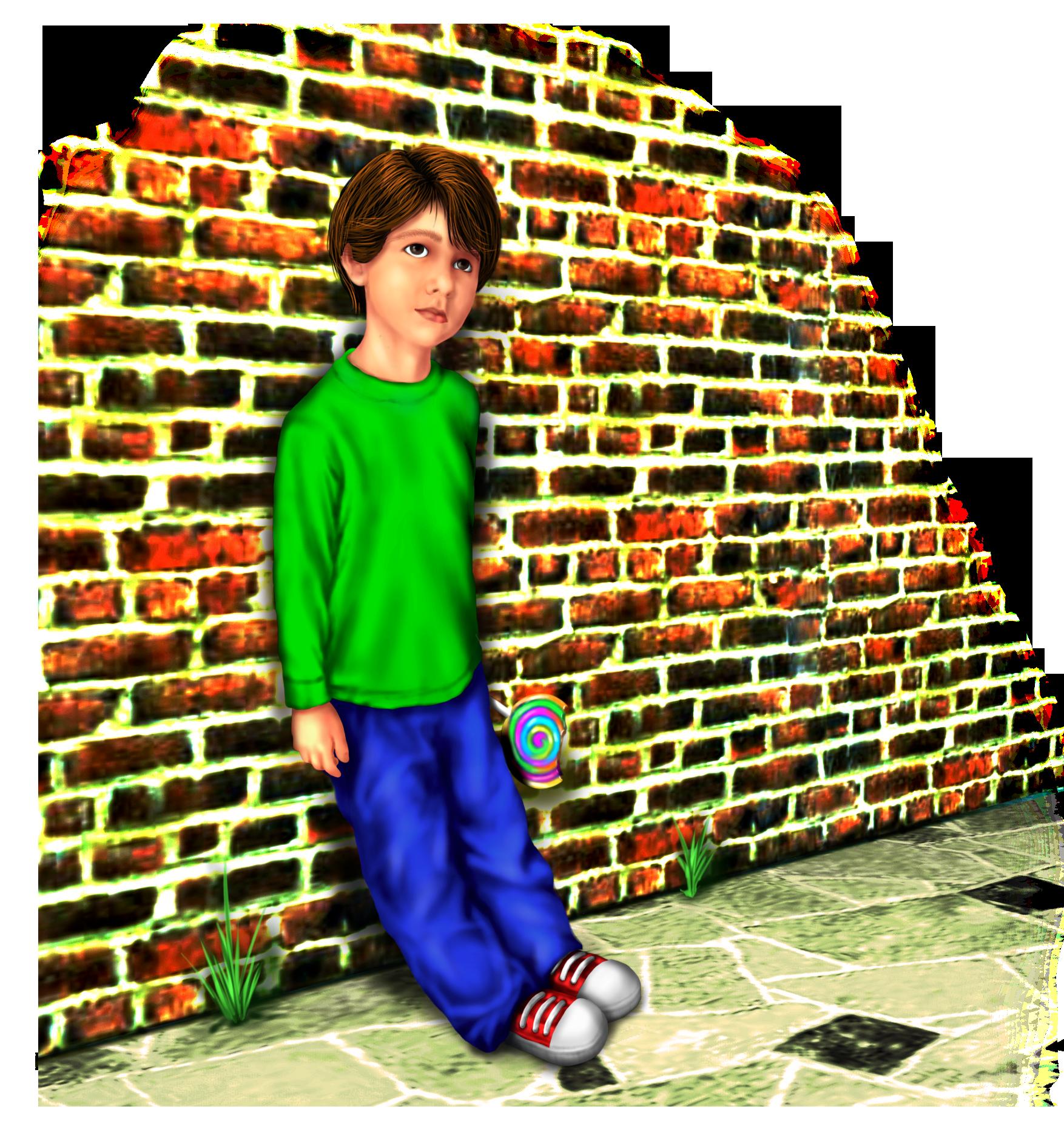 owen wall 3