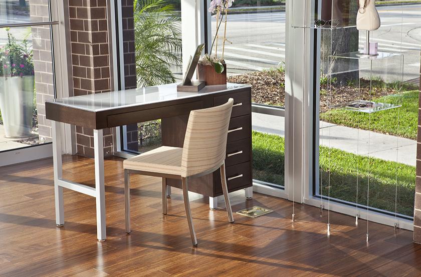 Eola Dispensing Table 1