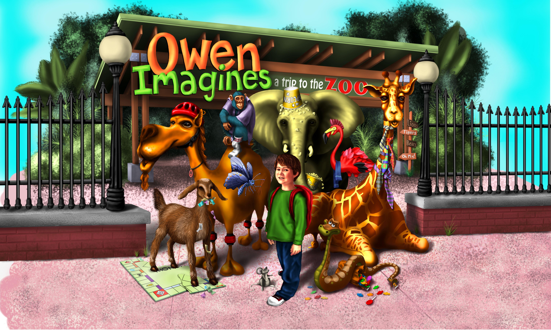 Owen Cover Final 3
