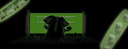 Elephant Imagined 2