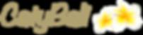 CatyBali Logo.png
