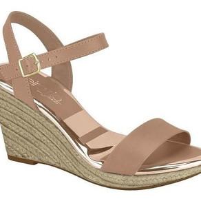 ML Shoes - Sapatos femininos
