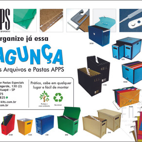 Apps kits