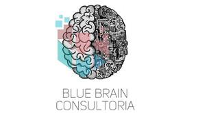 BLUE BRAIN CONSULTORIA