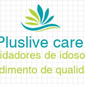 Pluslive Care