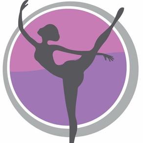 Central Dance