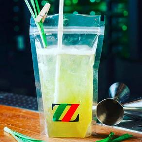 Stuzzi - Drinks