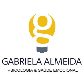 Gabriela - Psicóloga clínica