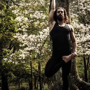 Lino - Treino funcional e Yoga