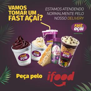 Fest Açaí