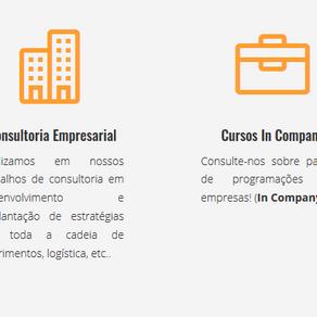 Ceteal Consultoria e Treinamento