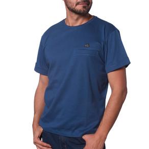 6DZ6 - Camisetas e Polos Masculinas