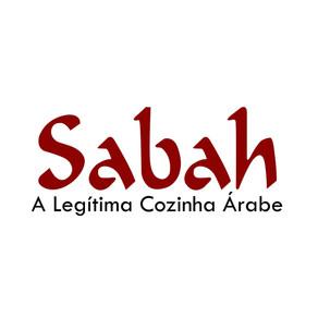 Sabah Cozinha Árabe