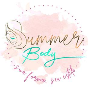 Summer Body Brazil