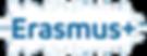 erasmus logo 1.png