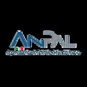 clienti-anpal-1.png