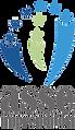logo-associazione-asseimprenditori.png