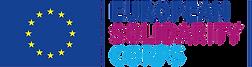 en_european_solidarity_corps_logo.png