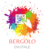 logo bergolo digitale senza sfondo.png