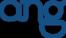 logo ang.png