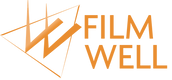 film well logo1.png