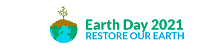 Mother Earth Day - 22 April 2021