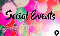 Social-Events-1.jpg